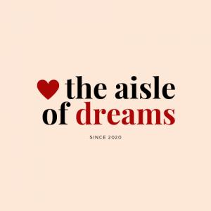 The Aisle Of Dreams
